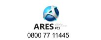 ARES-PCJ