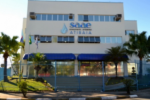 O que é a SAAE?